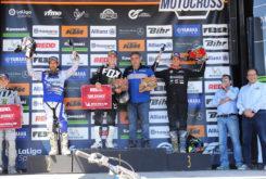 RFME Campeonato Espana Motocross Calatayud5