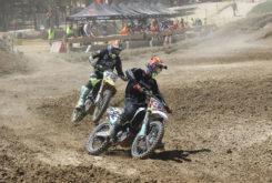 RFME Campeonato Espana Motocross Calatayud8
