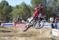 RFME Campeonato Espana Motocross Calatayud9