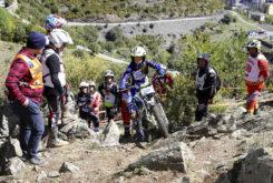 RFME Campeonato Espana Trial Andorra 201910