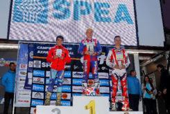 RFME Campeonato Espana Trial Andorra 201911