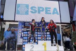 RFME Campeonato Espana Trial Andorra 201913