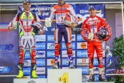 RFME Campeonato Espana Trial Andorra 201917