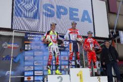 RFME Campeonato Espana Trial Andorra 201918