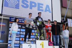 RFME Campeonato Espana Trial Andorra 201920