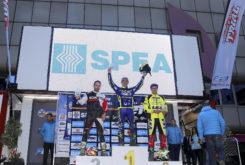 RFME Campeonato Espana Trial Andorra 201922
