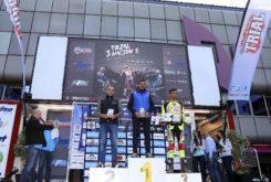 RFME Campeonato Espana Trial Andorra 201923