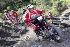 RFME Campeonato Espana Trial Andorra 201925