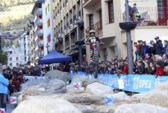 RFME Campeonato Espana Trial Andorra 20194