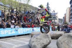 RFME Campeonato Espana Trial Andorra 20197