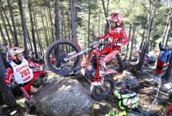 RFME Campeonato Espana Trial Andorra 20199