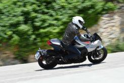 Suzuki Katana 2019 prueba14