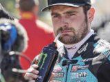 TT Isla de Man 2019 Michael Dunlop
