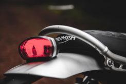 Triumph Scrambler 1200 XE 2019 pruebaMBK47