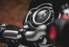 Triumph Scrambler 1200 XE 2019 pruebaMBK48