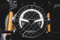 Triumph Scrambler 1200 XE 2019 pruebaMBK51