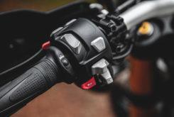 Triumph Scrambler 1200 XE 2019 pruebaMBK54
