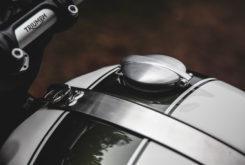 Triumph Scrambler 1200 XE 2019 pruebaMBK55