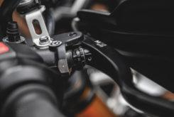 Triumph Scrambler 1200 XE 2019 pruebaMBK58
