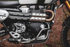 Triumph Scrambler 1200 XE 2019 pruebaMBK60