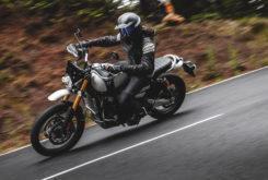 Triumph Scrambler 1200 XE 2019 pruebaMBK79