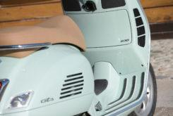 Vespa GTS 300 HPE 2019 12