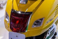 Vespa GTS Super 300 HPE 2019 04