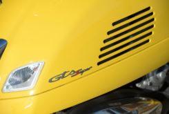 Vespa GTS Super 300 HPE 2019 16