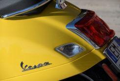 Vespa GTS Super 300 HPE 2019 26