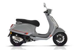 Vespa Sprint 125 S 2019 03