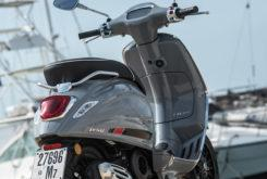 Vespa Sprint 125 S 2019 18