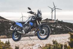 Yamaha Tenere 700 2019 001 2