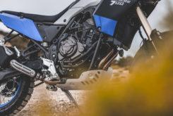 Yamaha Tenere 700 2019 001