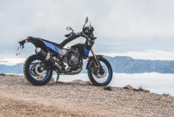 Yamaha Tenere 700 2019 002 2