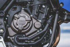 Yamaha Tenere 700 2019 002