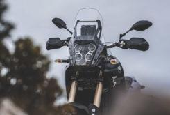 Yamaha Tenere 700 2019 011