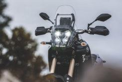 Yamaha Tenere 700 2019 012