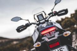 Yamaha Tenere 700 2019 014