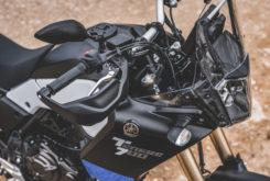 Yamaha Tenere 700 2019 018
