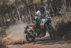 Yamaha Tenere 700 2019 0599