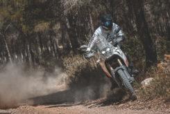 Yamaha Tenere 700 2019 0606
