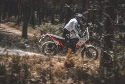 Yamaha Tenere 700 2019 0684