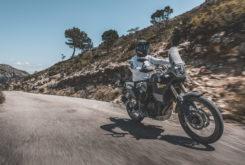 Yamaha Tenere 700 2019 2403