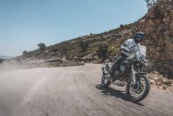 Yamaha Tenere 700 2019 2411