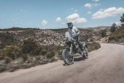 Yamaha Tenere 700 2019 2434