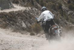 Yamaha Tenere 700 2019 6949