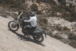 Yamaha Tenere 700 2019 6970