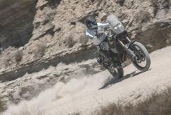 Yamaha Tenere 700 2019 6980