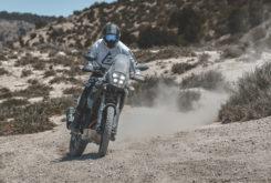 Yamaha Tenere 700 2019 8072