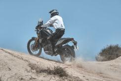 Yamaha Tenere 700 2019 8133